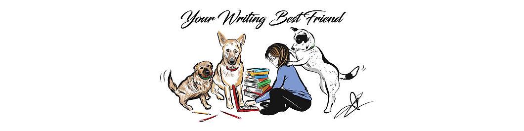 YOUR-WRITING-BEST-FRIEND-BLACKSWORD.jpg