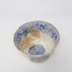 cypress st cup.JPG
