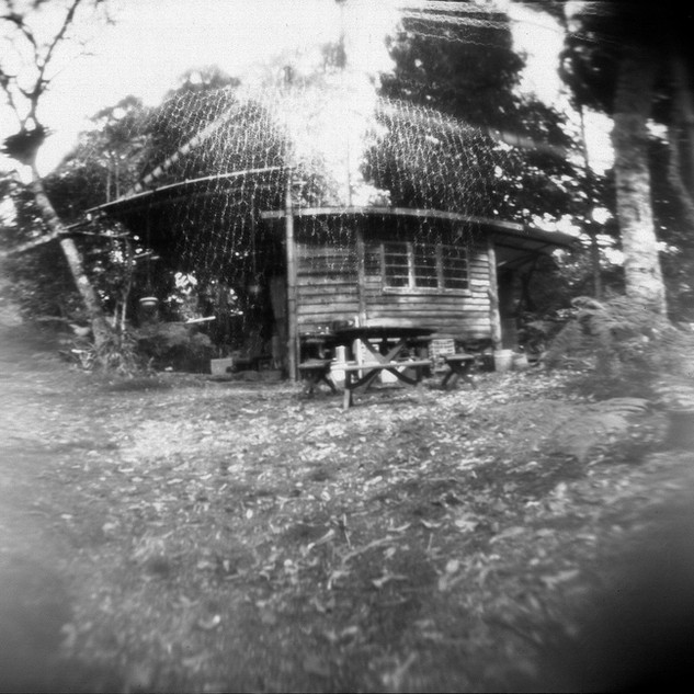 02 - la maison dans les bois.jpg