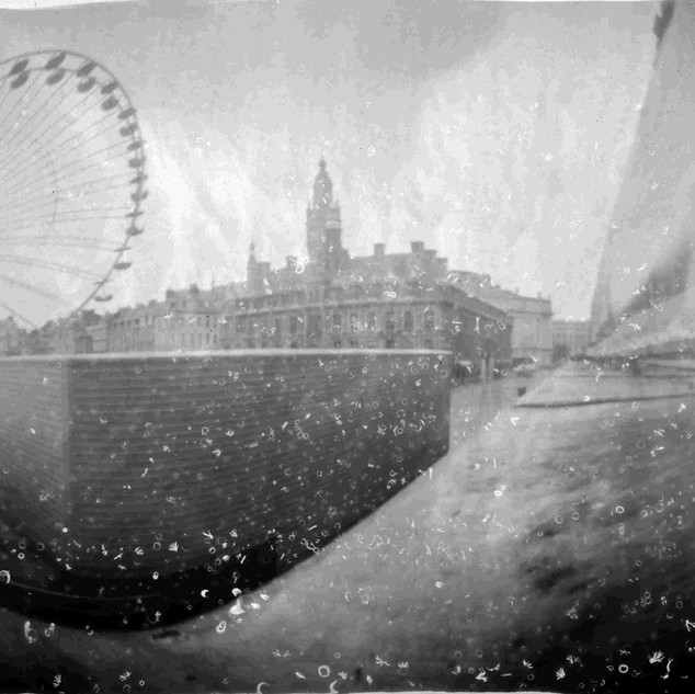Boite 14 - Grand Place.jpg