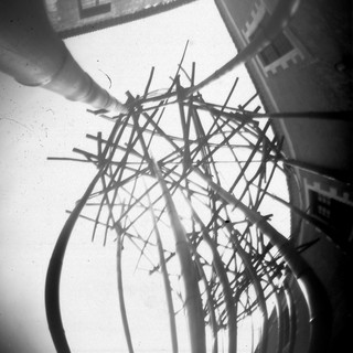construction bambou cadouin.jpg