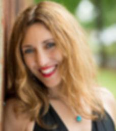Deborah Savran, Healing Arts Pracitioner
