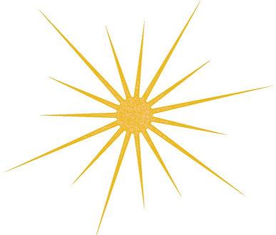 star logo SWB_edited.jpg