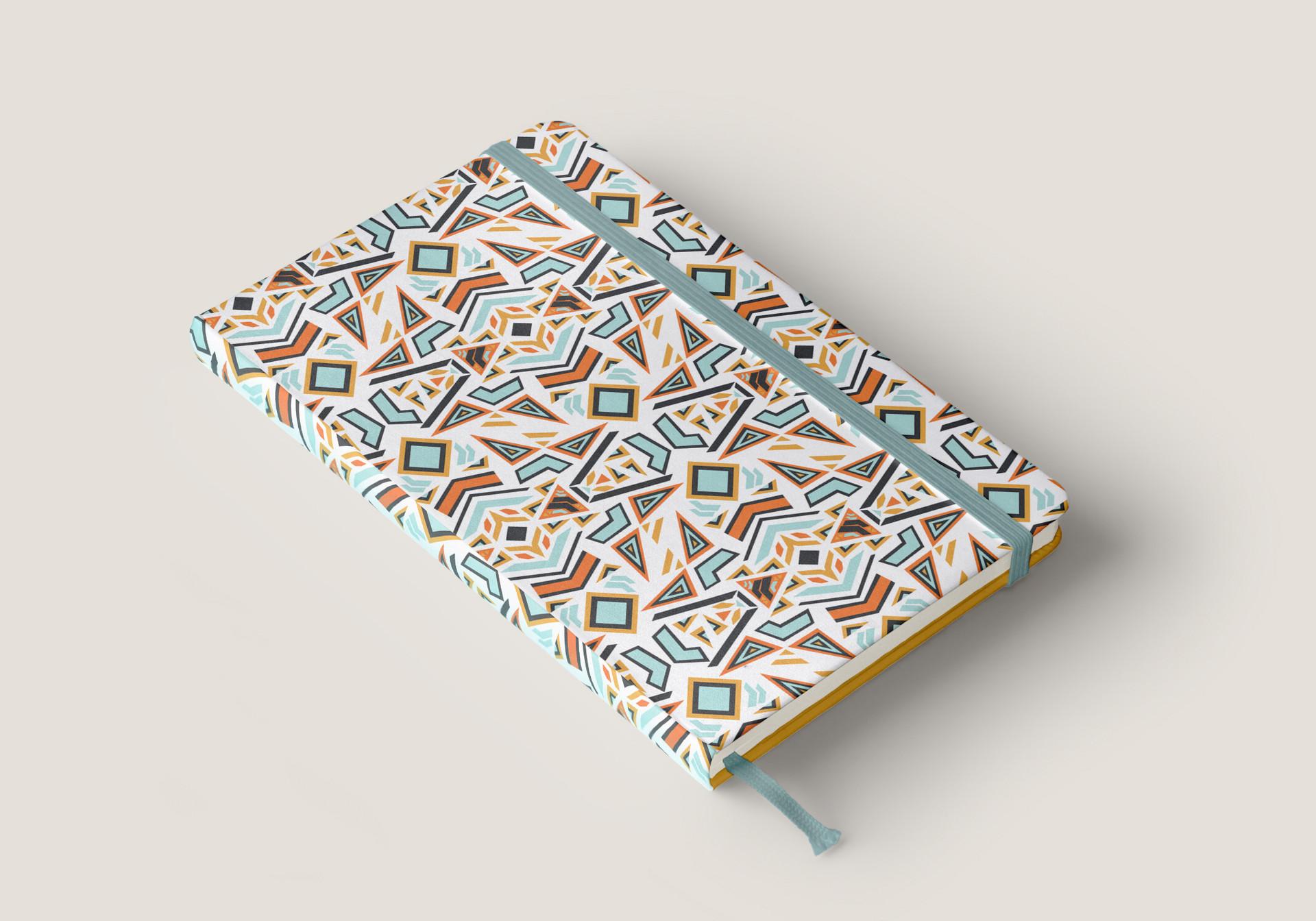 Pattern_Notebook.jpg