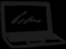 DXJ_LaptopC.png