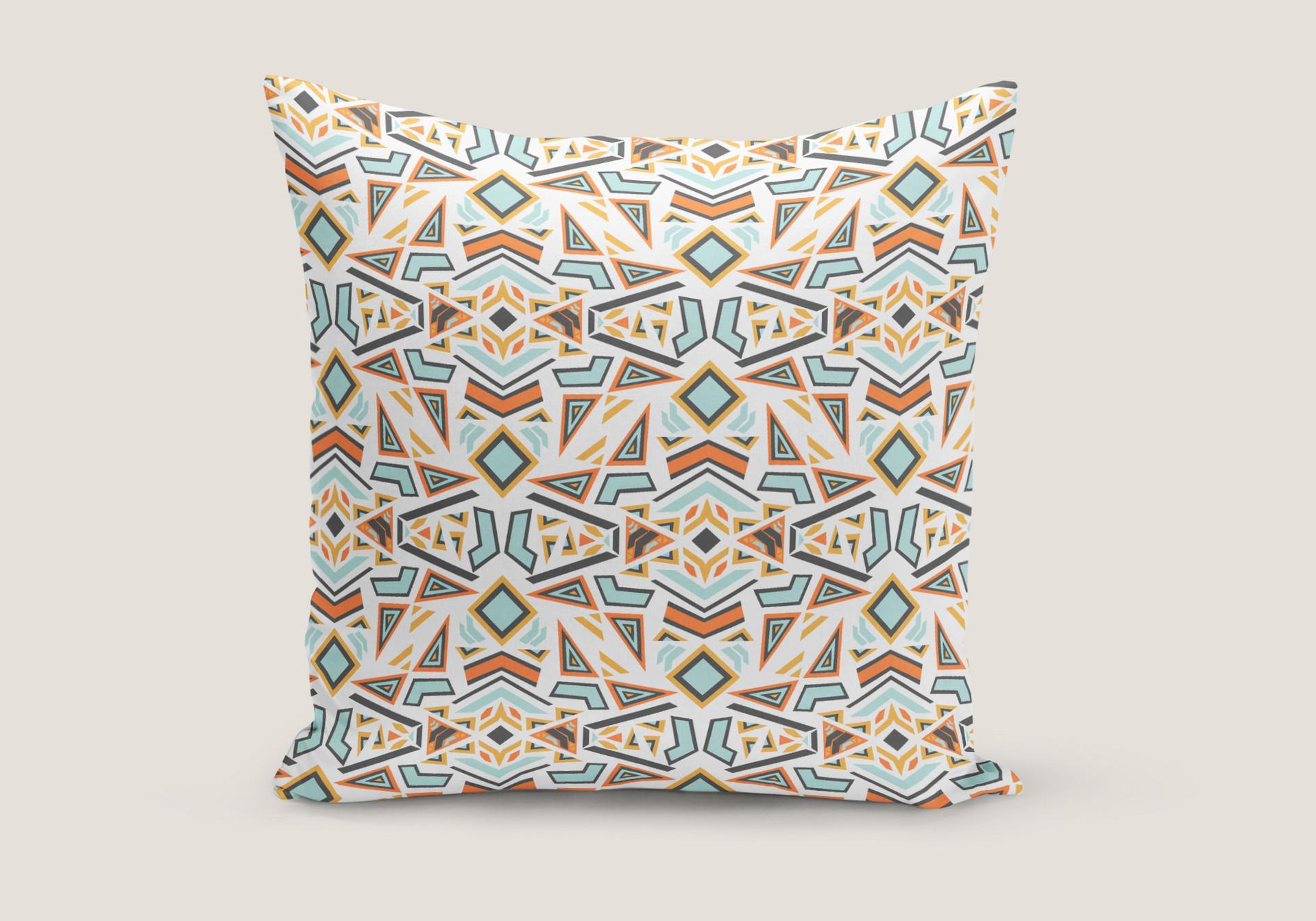 Pattern_Pillow.jpg