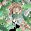 Thumbnail: Affenbande (2020) von Pomba