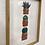 Thumbnail: Cactus (2020) von Pomba