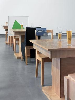 Migros-Museum-Laura-Lima-2_2fccaf30a4a93558cc8797a27d86be2d.jpeg