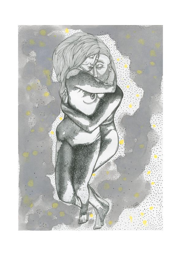 lovers III