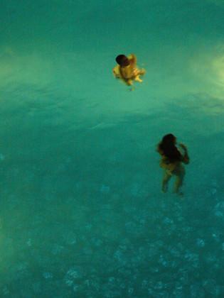 """Swim"" (2006)"
