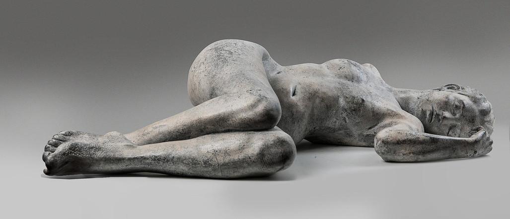 Traum Chiara (2016)