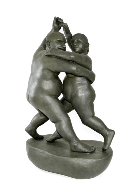 Tango (2015)
