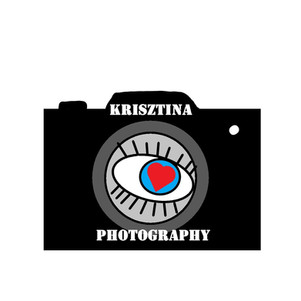 camera logo (11.05.2020)