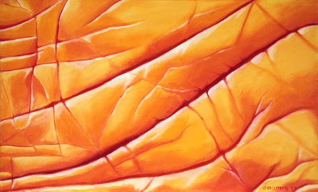 Spuren Orange (2017)
