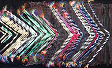 michela ghisetti magic carpet right love