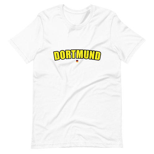 Dortmund DE T-Shirt