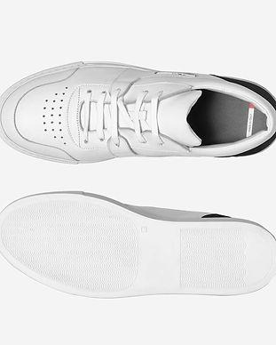 Bariotta-shoes-top_bottom.jpg
