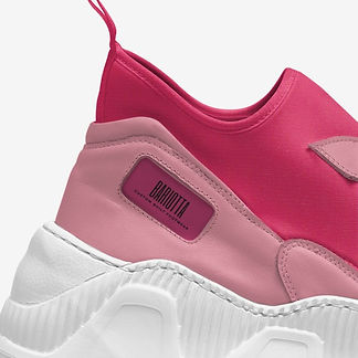 B-Sport 03-shoes-detail.jpg