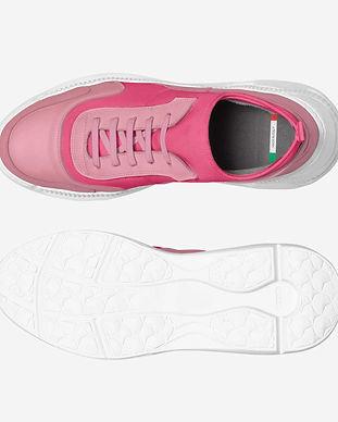 B-Sport 03-shoes-top_bottom.jpg