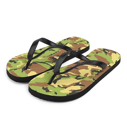Hey Sommer Flip-Flops