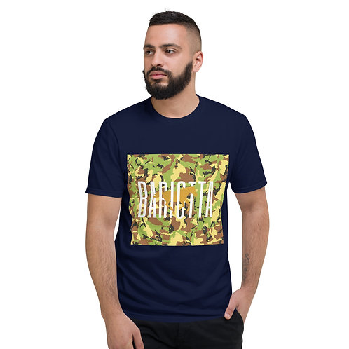 ARMY Short-Sleeve T-Shirt