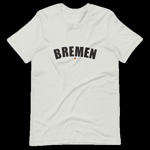 Bremen DE T-Shirt