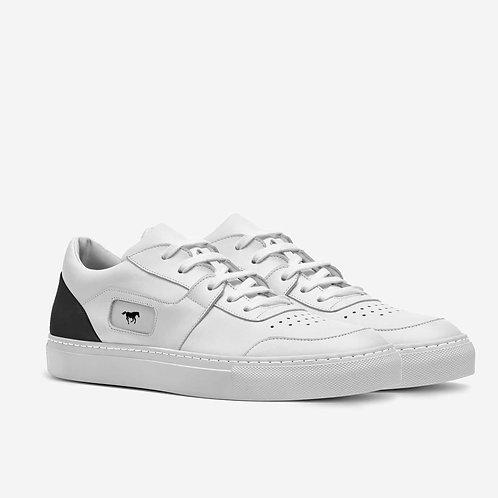 B-Sport U03 Sneaker '80s style