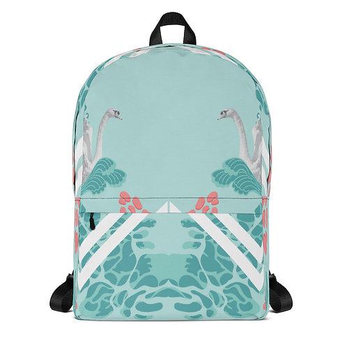 Hey Sommer Backpack