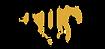 Bariotta logo.png