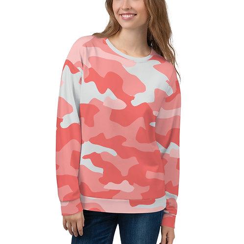 Armee PiNK Sweatshirt