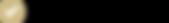 provenexpert-logo-ohne-claim-s.png