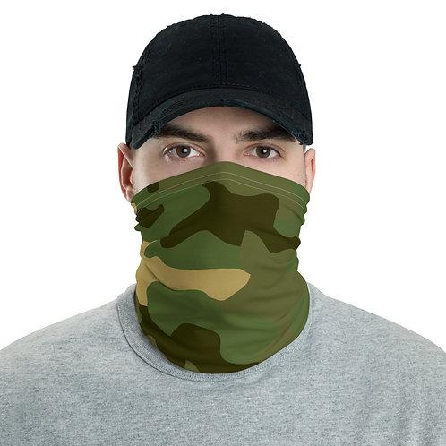 Armee Neck Gaiter