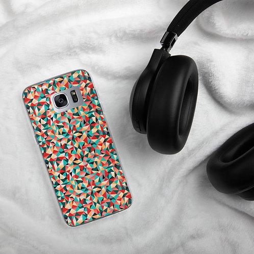 AA Samsung Case