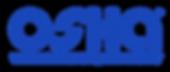 Oska-Logo-R-Slogan-Blue.png