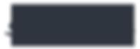 783p_2tpi-cert-adv-scotty-cameron-logo-1