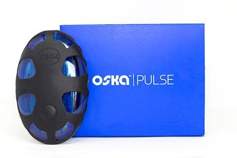 OSKA_Product_1_1024x1024.jpg