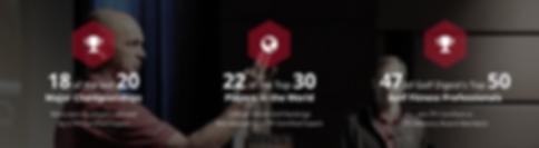 螢幕截圖 2020-04-13 上午11.21.41.png