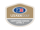 Certified-Coach-Level-2-Logo.png