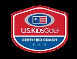 Certified Coach Logo 2.0.png
