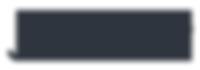 782p_2tpi-cert-adv-titleist-logo.png