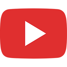 video-youtube-icon-27.png
