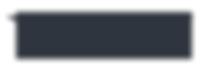 784p_2tpi-cert-adv-vokey-logo.png