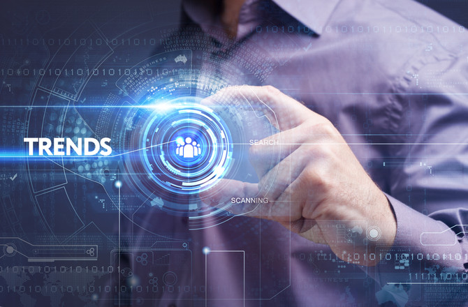 5 Digital Payment Trends in 2021