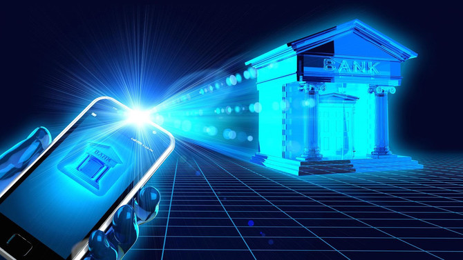 Trends that will shape Digital Bankings future