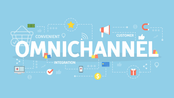 Your Guide to choosing an Omnichannel Banking Platform: What, How, and why.