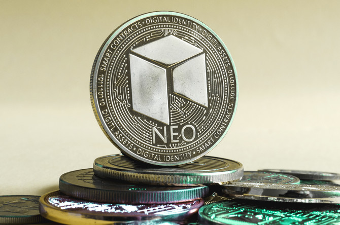 Neobanks: Everything You Need to Know