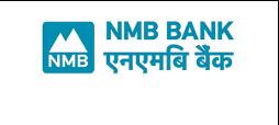 NMB Bank.png
