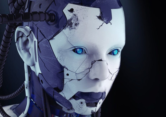 The 1st War on Artificial Intelligence By Elon Musk – Answer is Neuralink to Advance Human Intellige
