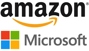 Amazon and Microsoft Combine Powers to form Gluon Artificial Intelligence!